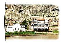 Amasya Museum